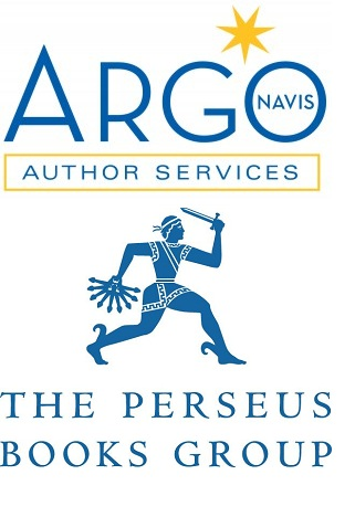 Argo Navis Author Services