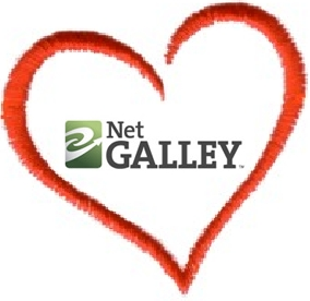heartnetgalley