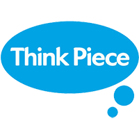 TPP_FB_Logo